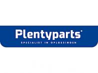 Plentyparts Nederland B.V.