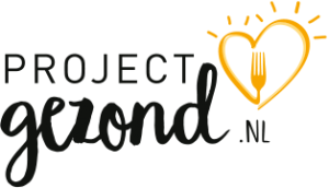 Project Gezond B.V.