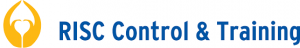 Risc Control & Training