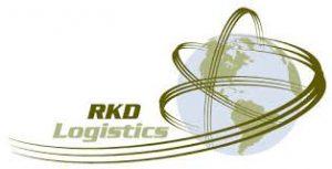 RKD Logistics BV
