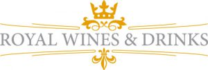 Royal Wines & Drinks
