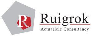 Ruigrok Actuariële Consultancy B.V.