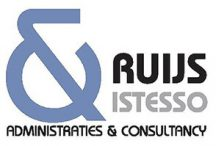 Ruijs & Istesso Administratie & Consultancy B.V.