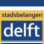 Stadsbelangen Delft
