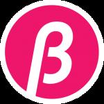 Stichting Beta Bedrijvendagen