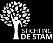 STICHTING DE STAM