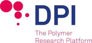 Stichting Dutch Polymer Institute