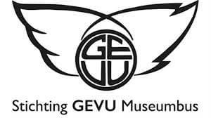Stichting Gevu Museumbus