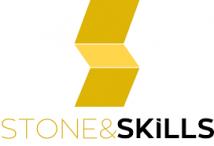 Stone & Skills B.V.