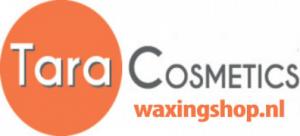 Tara Cosmetics Nederland B.V.