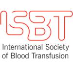 The International Society of Blood Transfusion