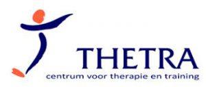 Thetra Trainingen