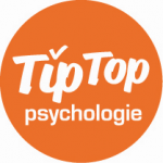 TipTop Sport en Psychologie