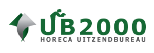 UB 2000 Horeca Uitzendbureau B.V.