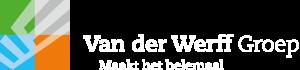 Van der Werff Groep B.V.