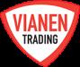 Vianen Trading B.V.