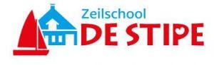 Zeilschool De Stipe