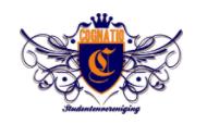 Landelijke studentenvereniging Cognatio