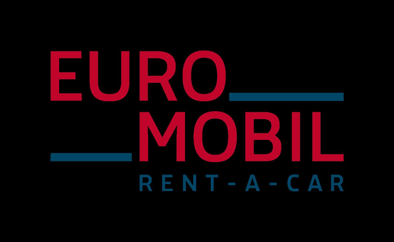 Euromobil Nederland B.V.