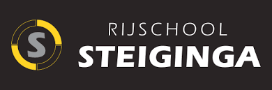 Rijschool Steiginga