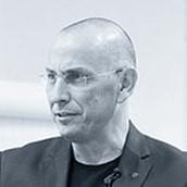 מוטי קריסטל