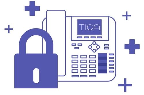 microsoft teams pstn gateway