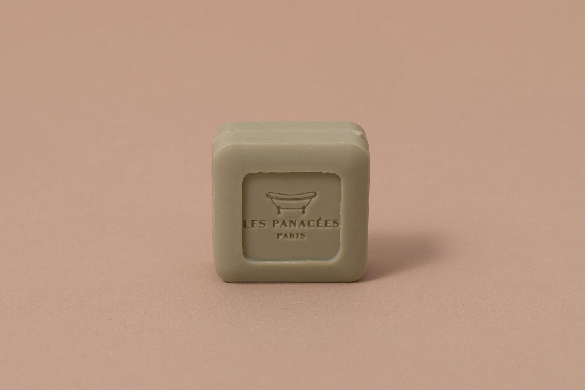 shampoo-solid-shadow-cypress-2