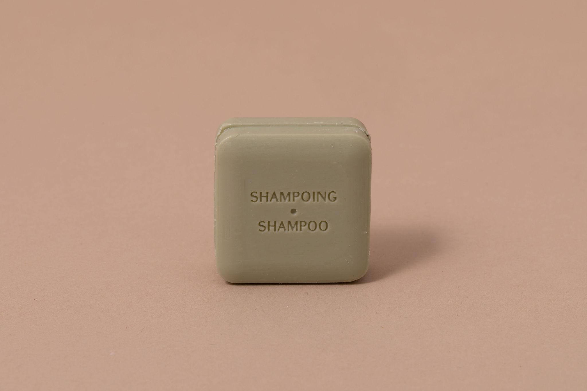 shampoo-solid-shadow-cypress-3