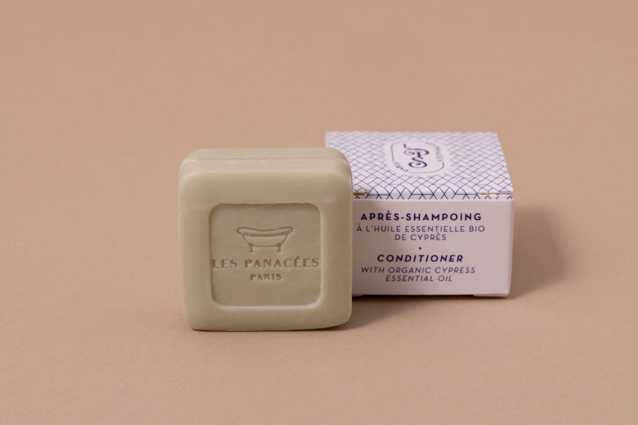 apres-shampoo-solid-shade-cyber