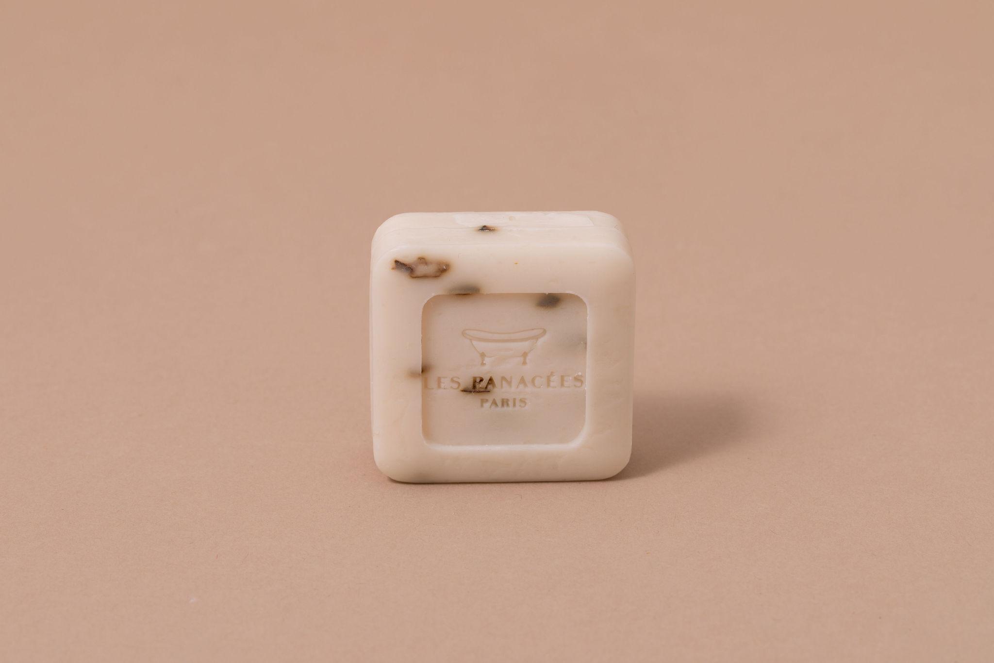 soap-solid-shadow-cypress-2