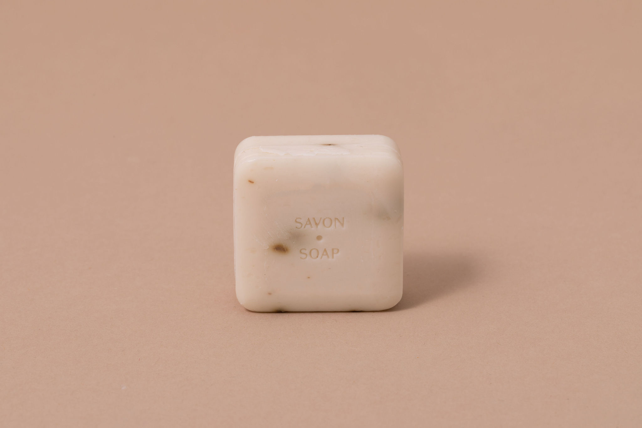 soap-solid-shadow-cypress-3