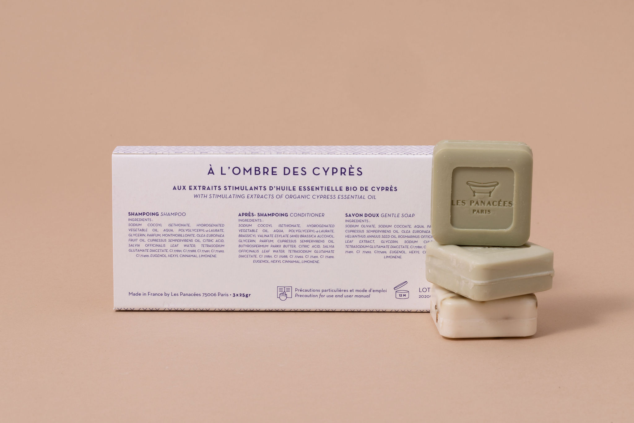 coffret-solide-ombre-cypres-3