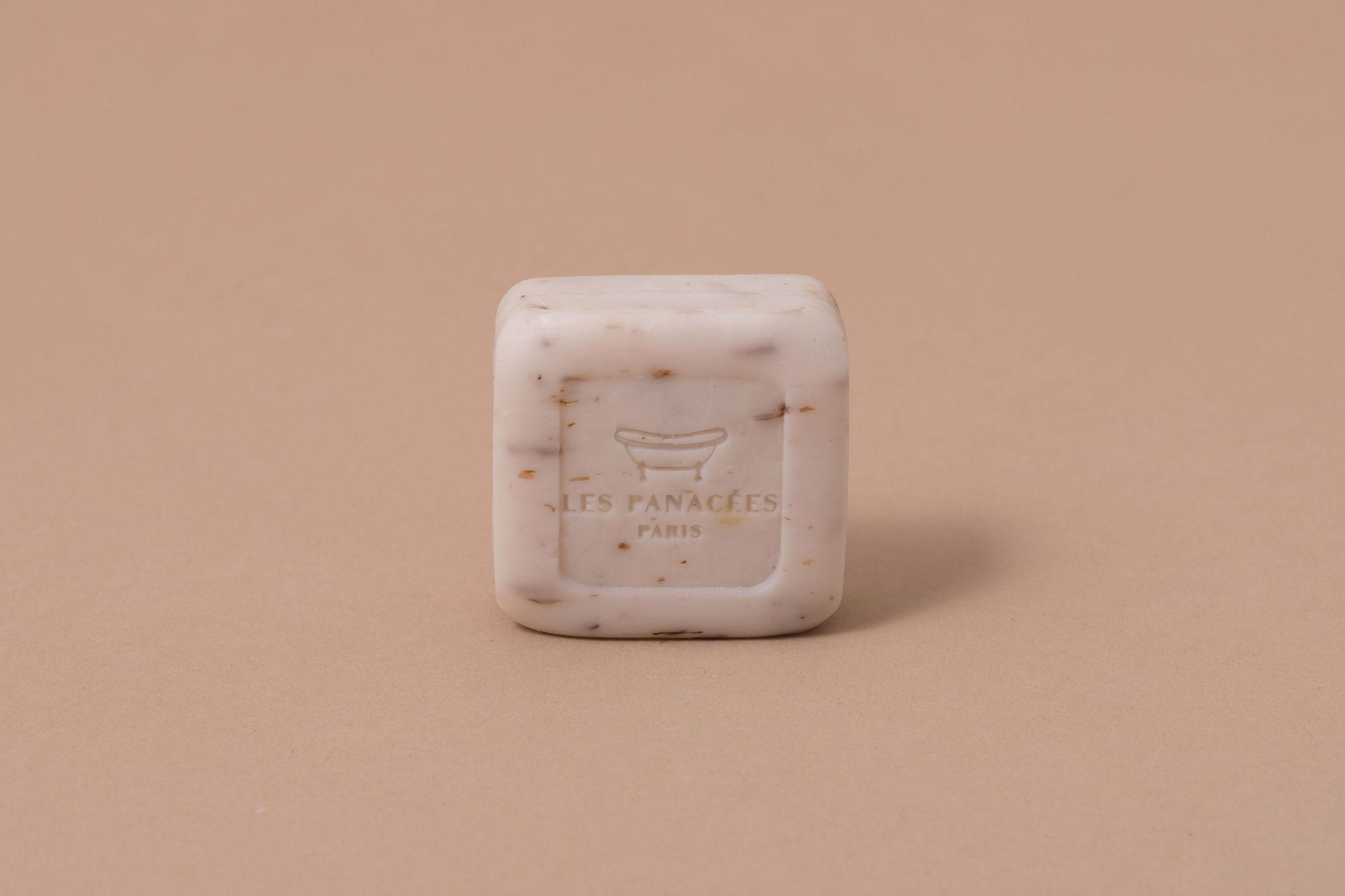soap-solid-bouquet-nature-1