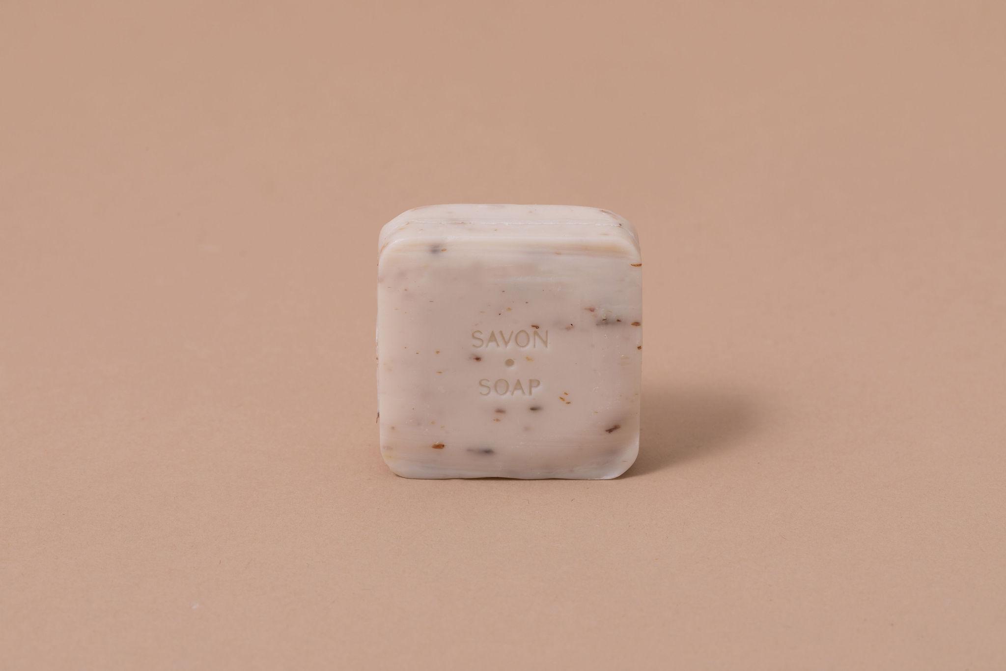 soap-solid-bouquet-nature-2
