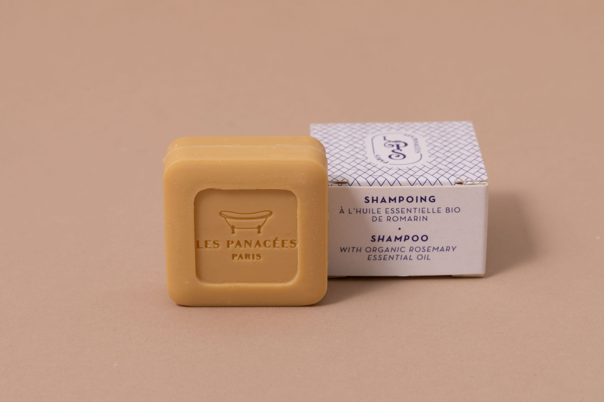 shampoing-solide-tourbillon-ete