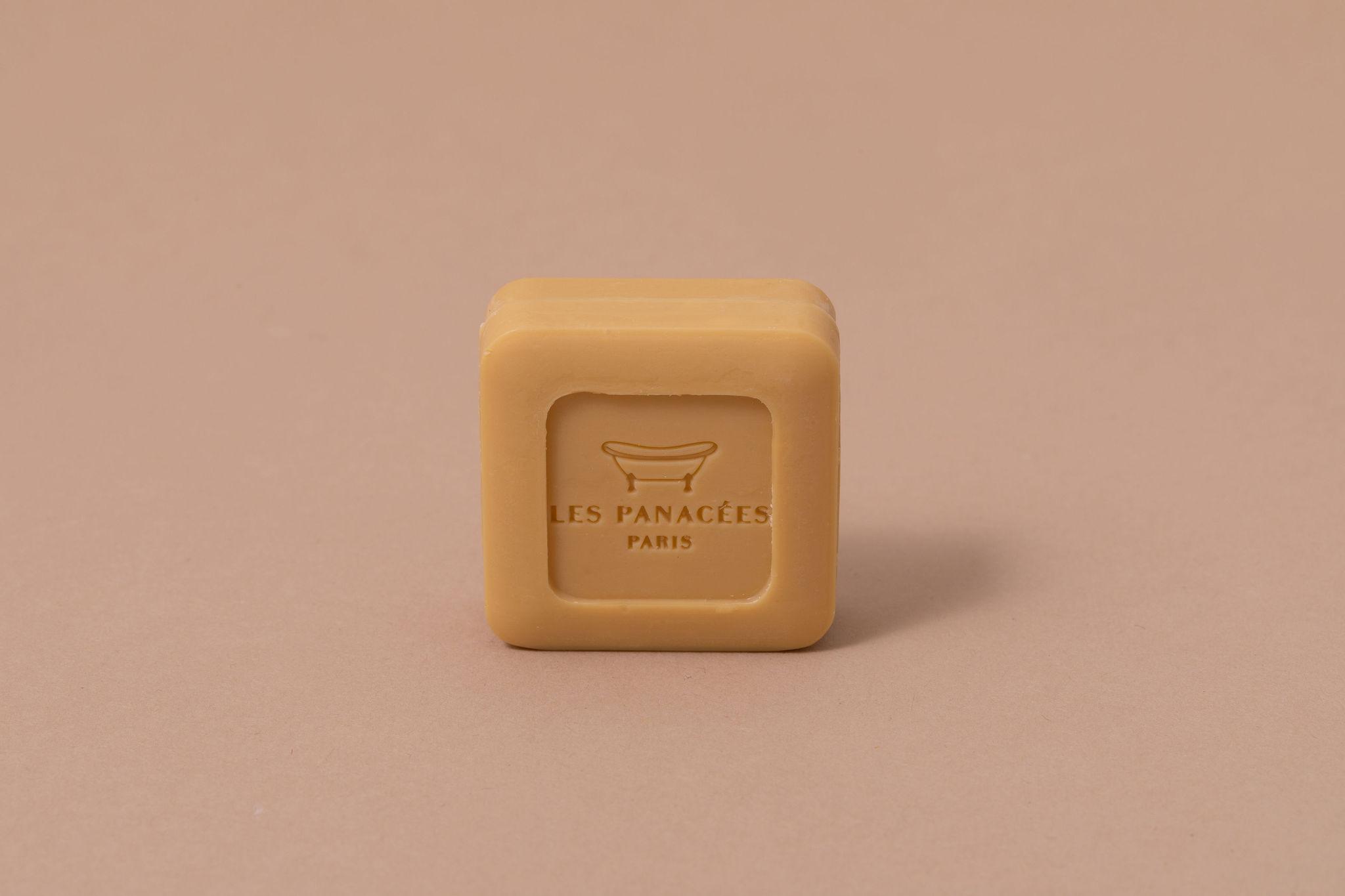 shampoing-solide-tourbillon-ete-1