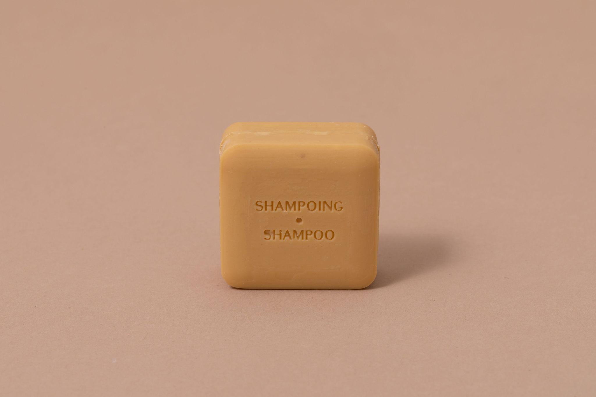 shampoing-solide-tourbillon-ete-2