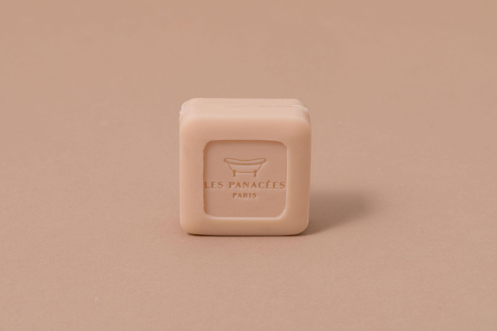 apres-shampoing-solide-tourbillon-ete-2