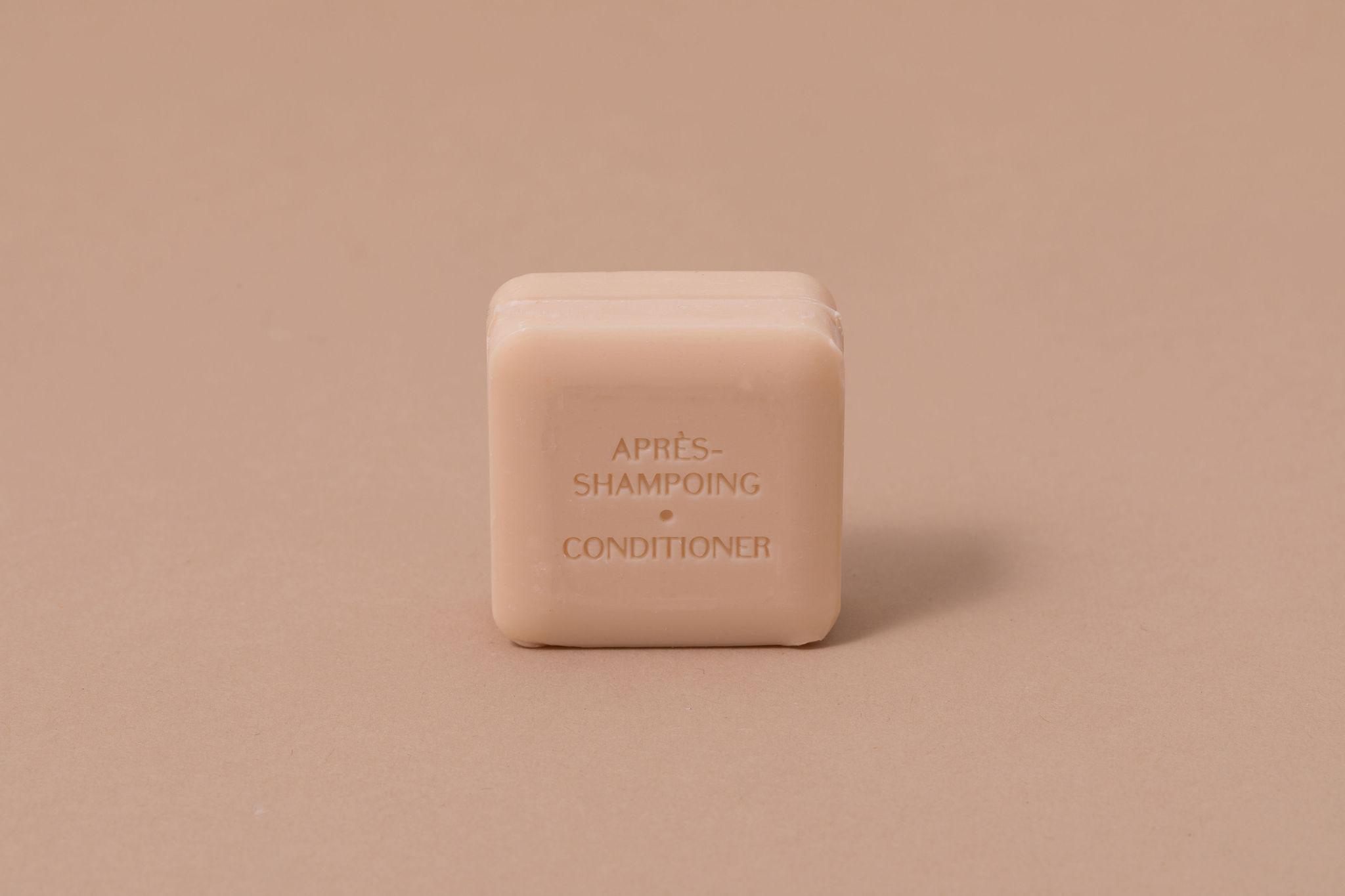 apres-shampoing-solide-tourbillon-ete-3