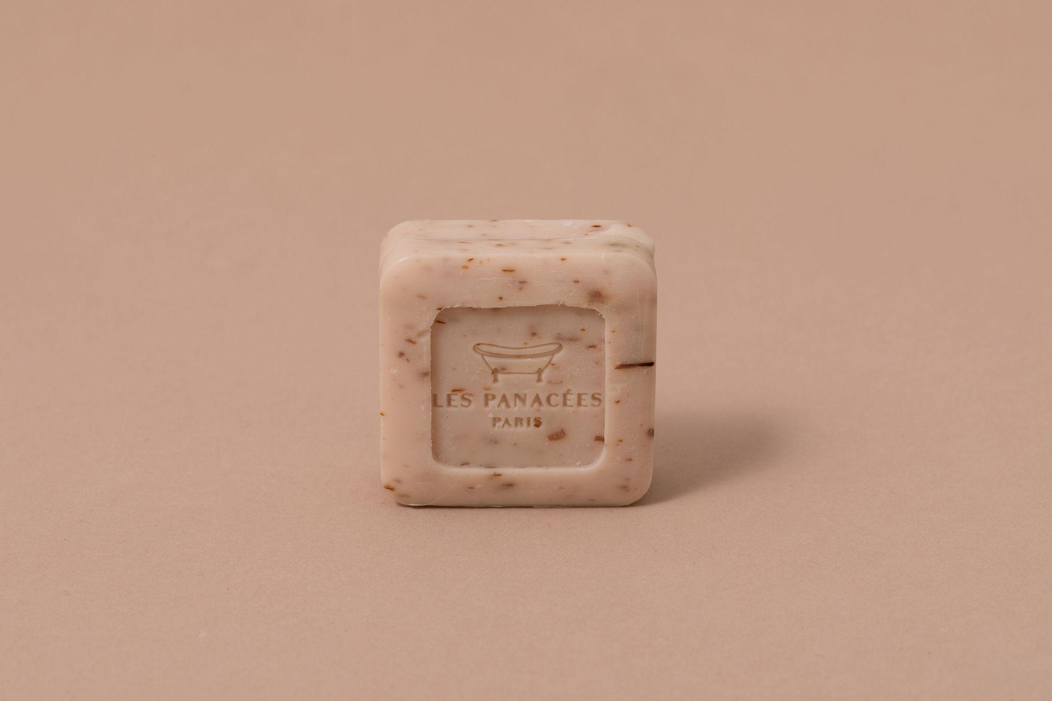 soap-solid-swirl-soap-sum-1