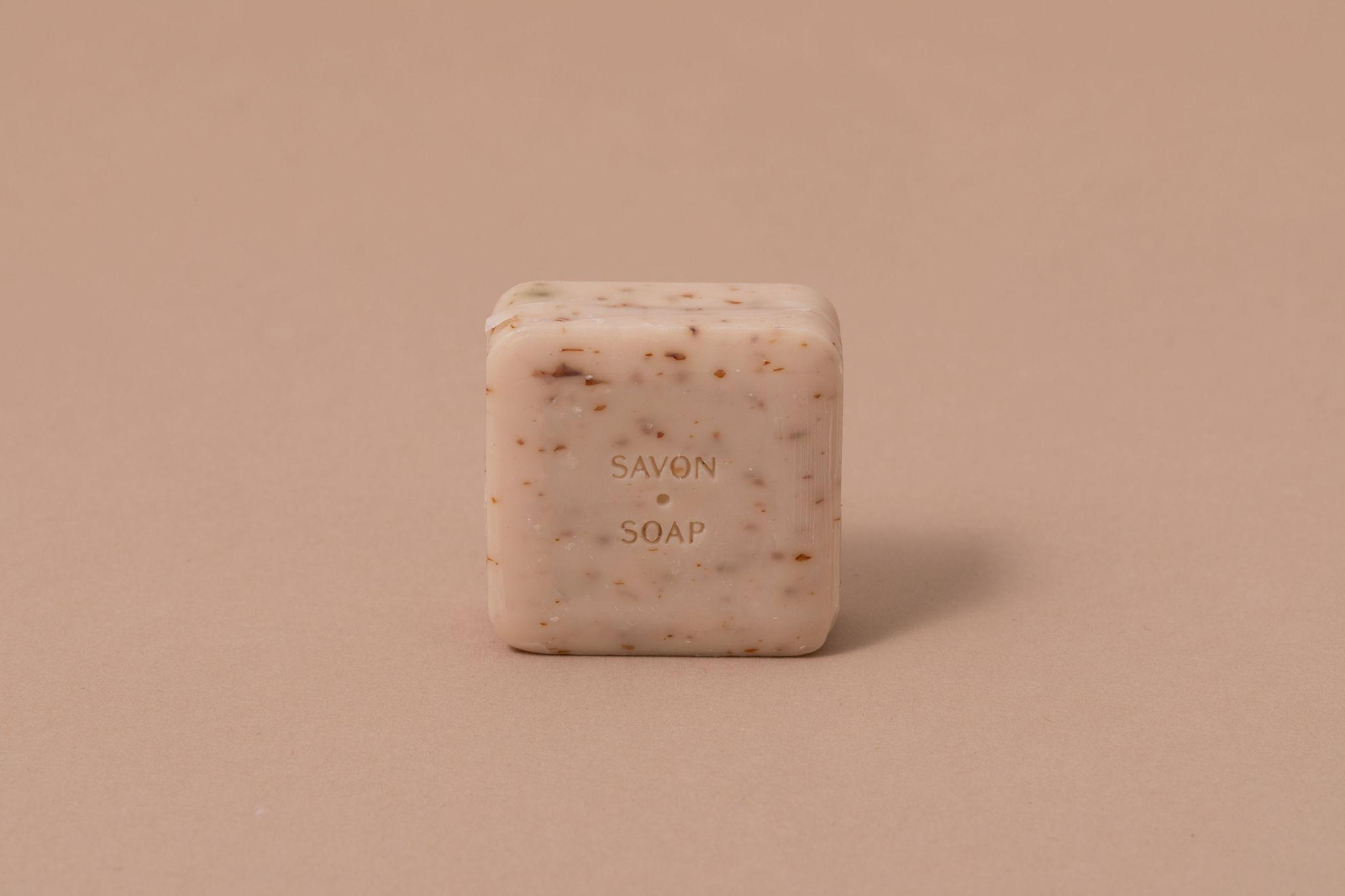 soap-solid-swirl-soap-sum-3