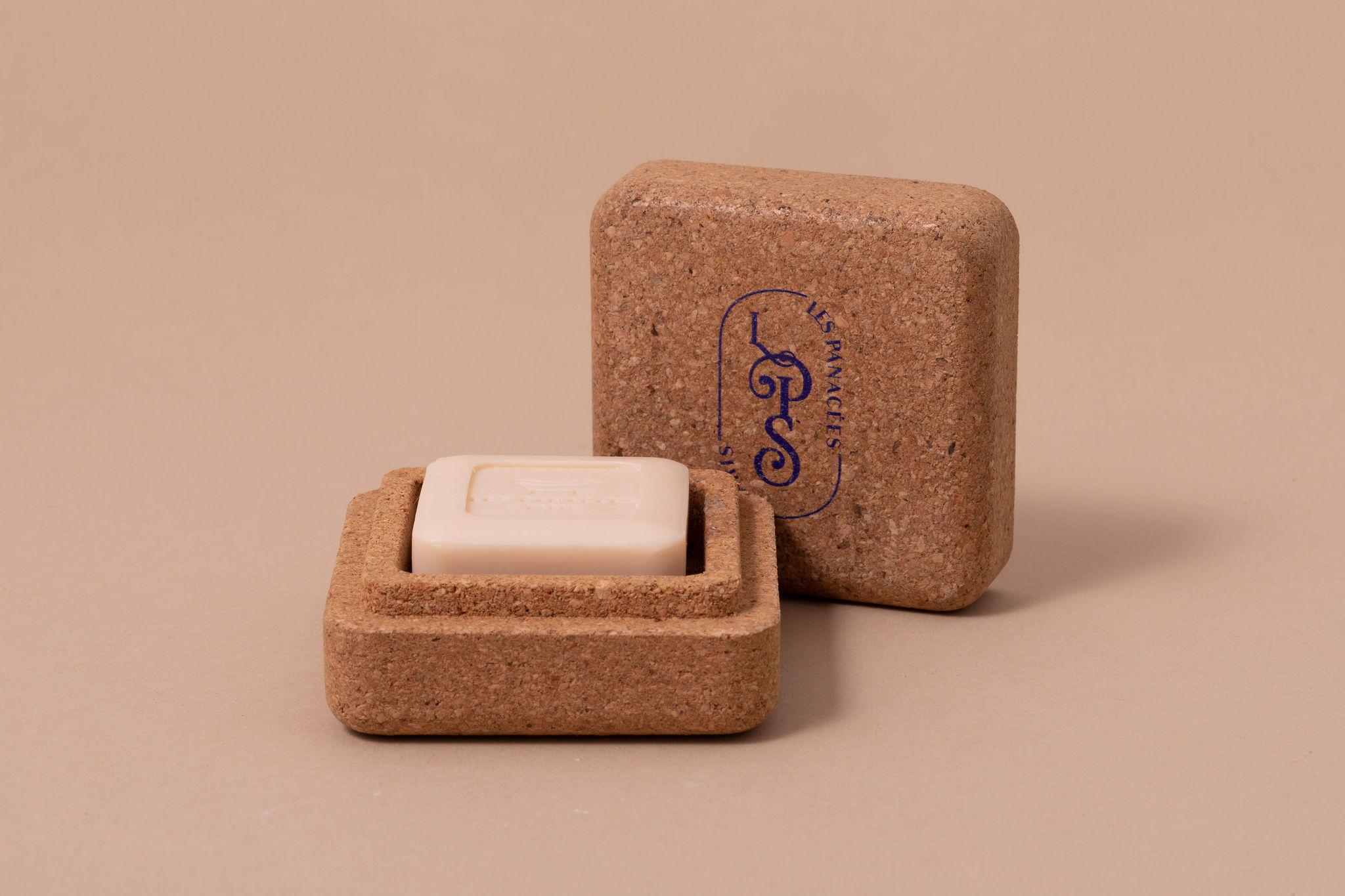 pochette-savon-solide-3