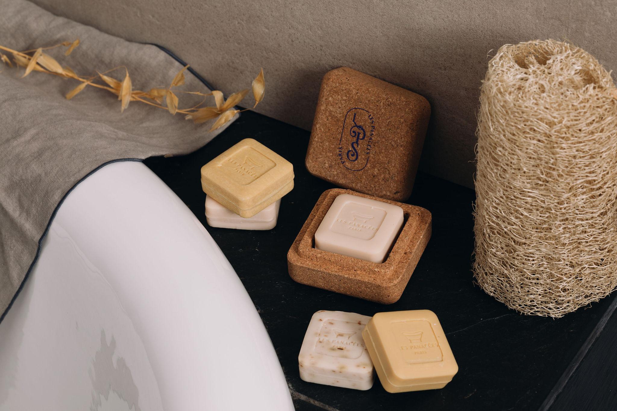 pochette-savon-solide-2