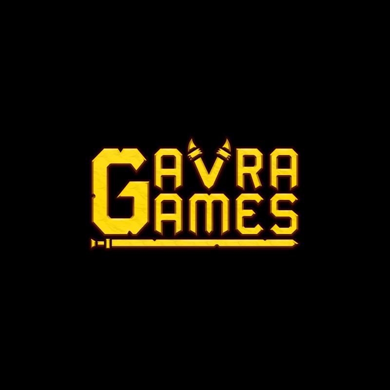 Gavra Games