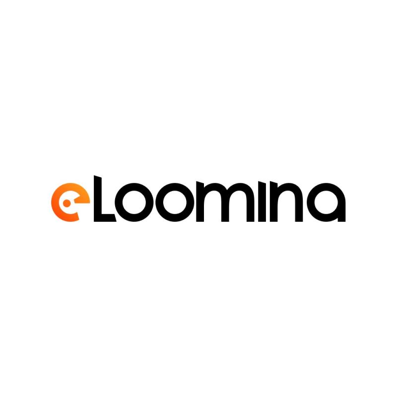eLoomina