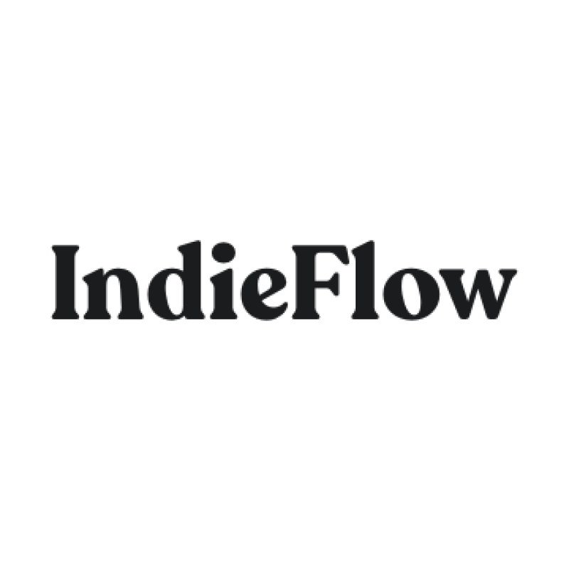 IndieFlow