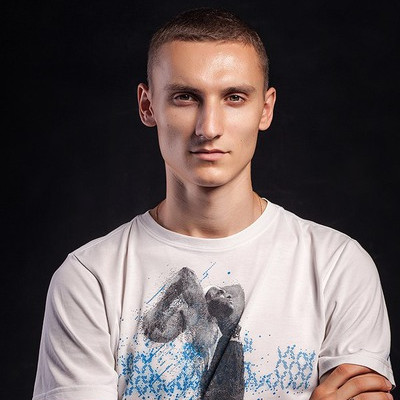Alex Korzh