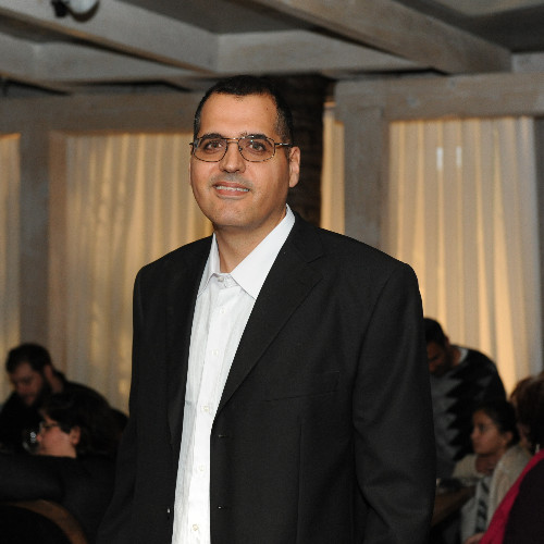 Amir Tal, PhD