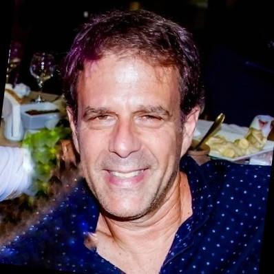 Yigal Schwartzman