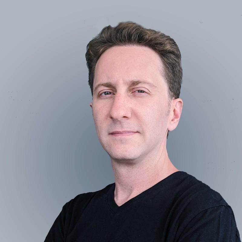Yoad Langer